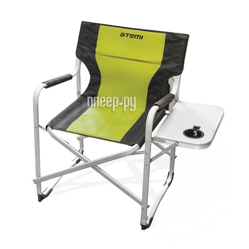 Стул Atemi AFC-800 - кресло туристическое