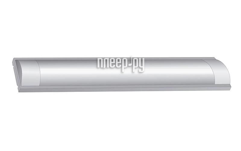 Светильник UltraFlash LML-0402-12 C01