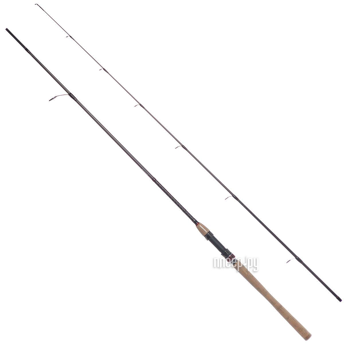 Удилище Daiwa Procaster Spinning 2.10m 5-20g