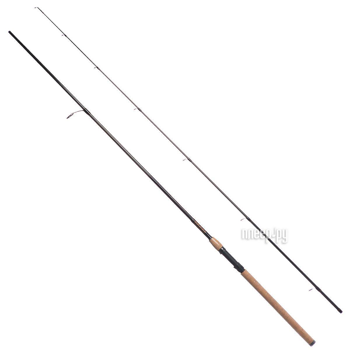 Удилище Daiwa Procaster Jigger 2.70m 8-35g