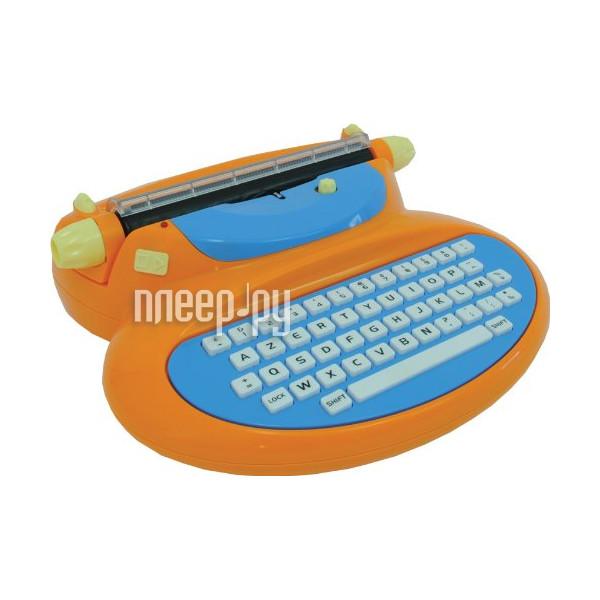 Игрушка Mehano Е118 Orange