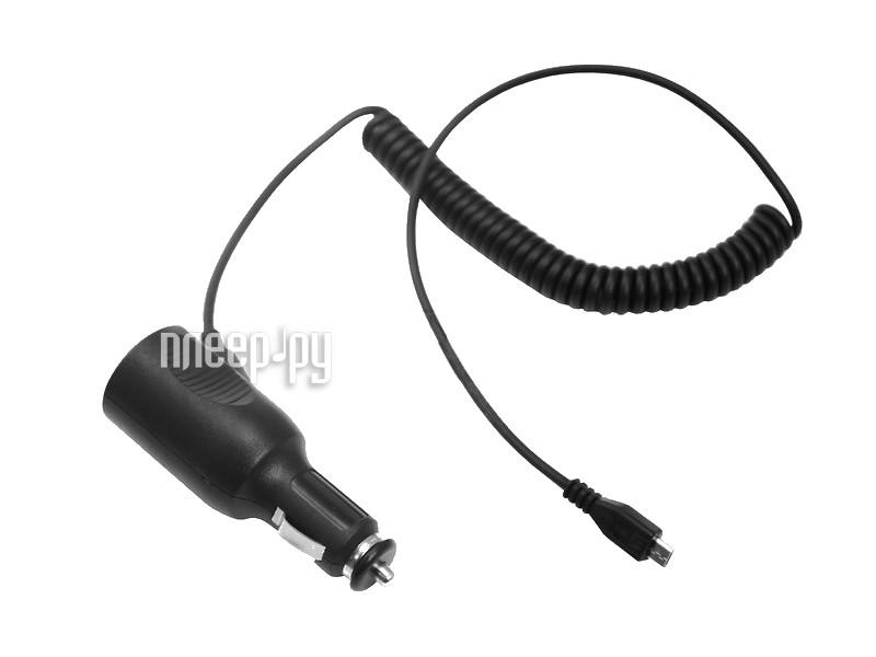 Зарядное устройство Rexant 2m 2000mAh miniUSB 16-0243