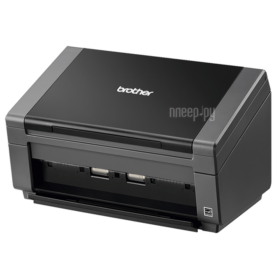 Сканер Brother PDS-5000
