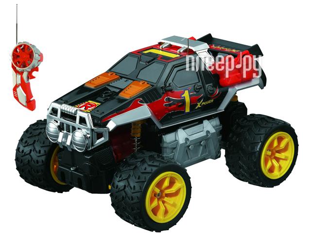 Радиоуправляемая игрушка Auldey Джип YW281050-0