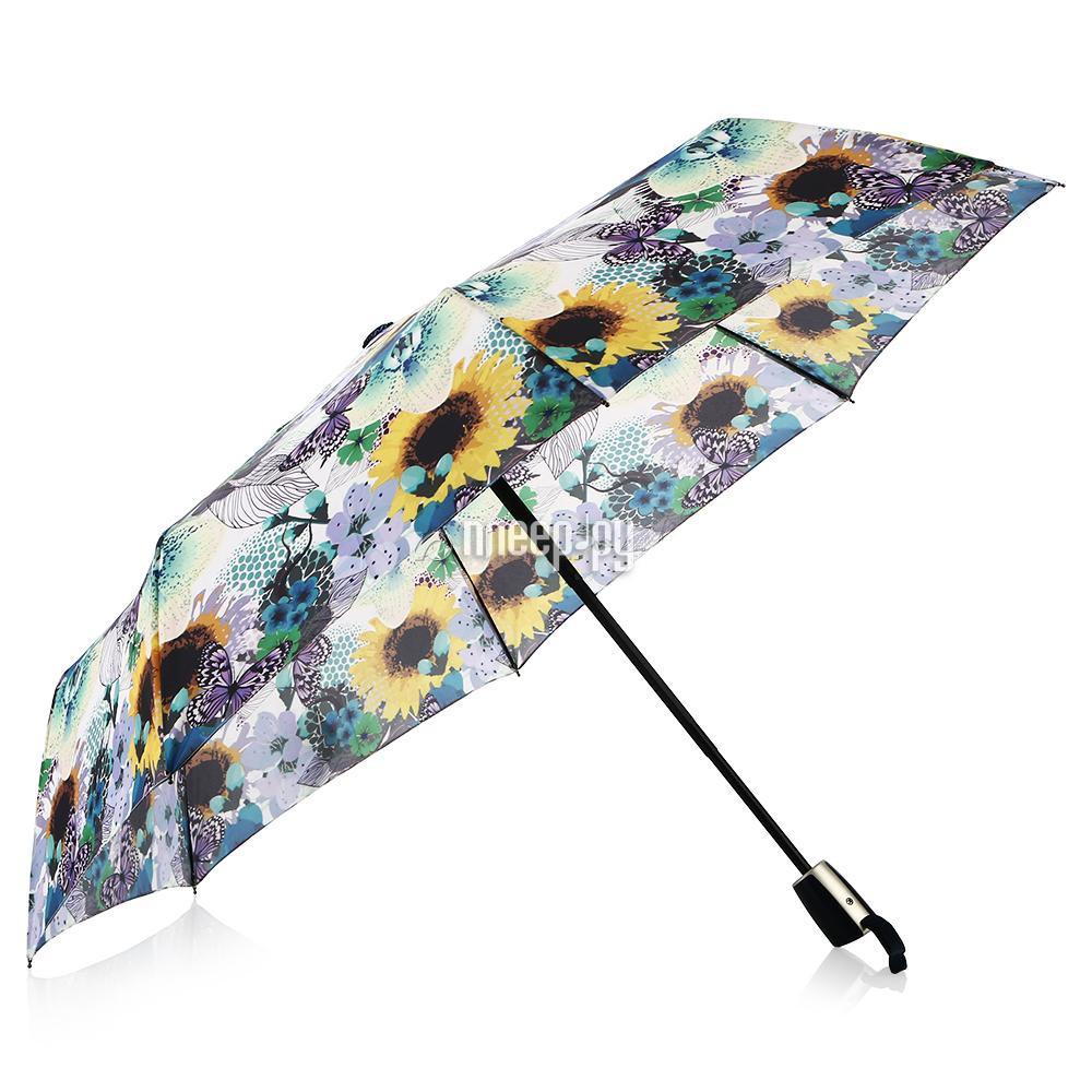 Зонт Doppler 7441465 PV2 Prima Vera 3