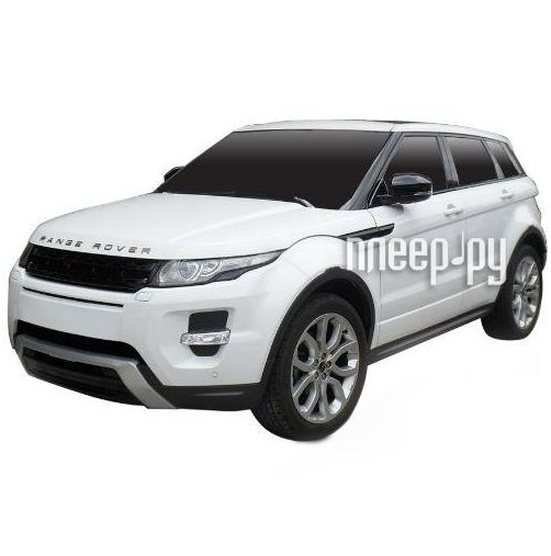 Игрушка KidzTech Range Rover Evoque 88181