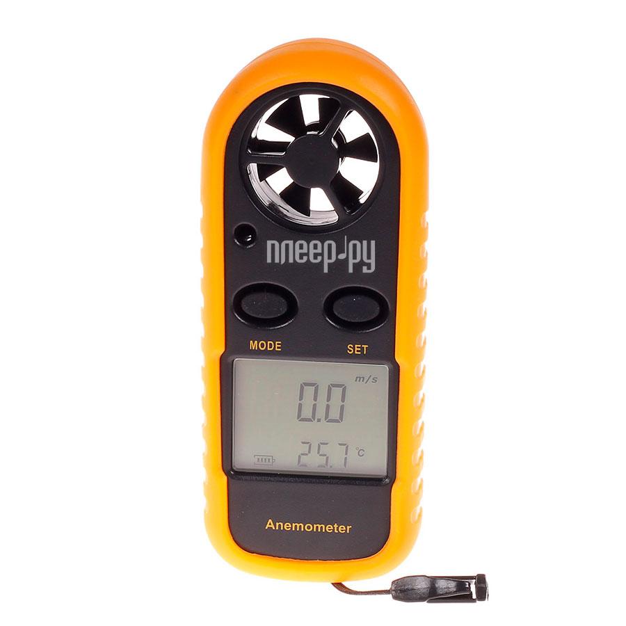 Анемометр HM Digital AMF006