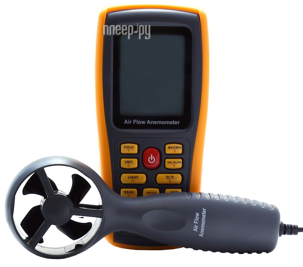 Анемометр HM Digital AMF028