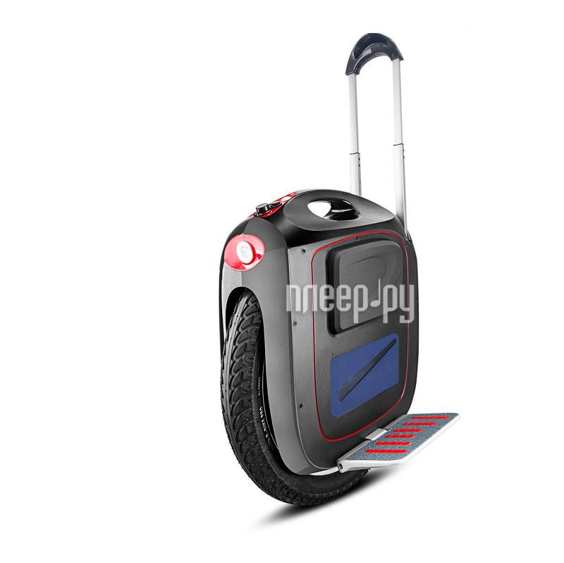 Моноколесо GotWay New Msuper V3 680Wh