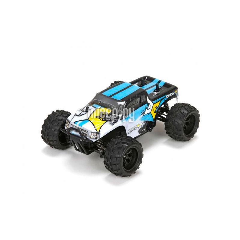 Игрушка Electrix Ruckus Gray-Blue ECX00013T1