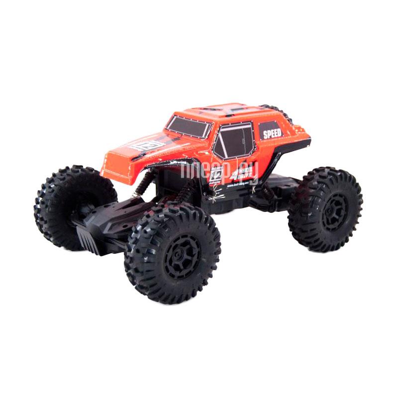 Игрушка BSD Racing Trophy Crawler BT1001
