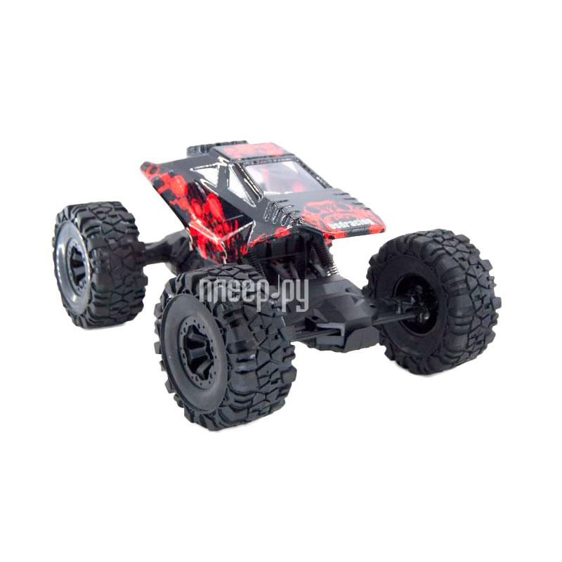 Игрушка BSD Racing Big Rock BT1003