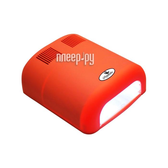 Лампа UV Dona Jerdona 100100 36W Orange