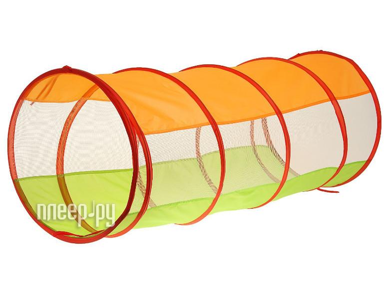 Игрушка для активного отдыха Детский туннель СИМА-ЛЕНД Микс 678858