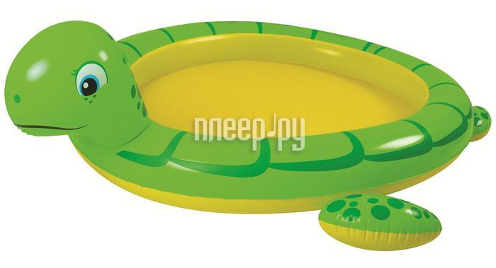 Детский бассейн Jilong Черепаха JL017259NPF