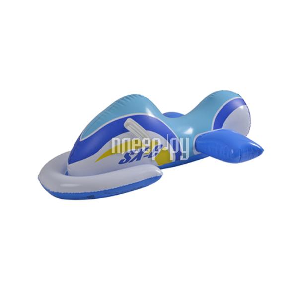 Игрушка для плавания Jilong Скутер JL007237NPF