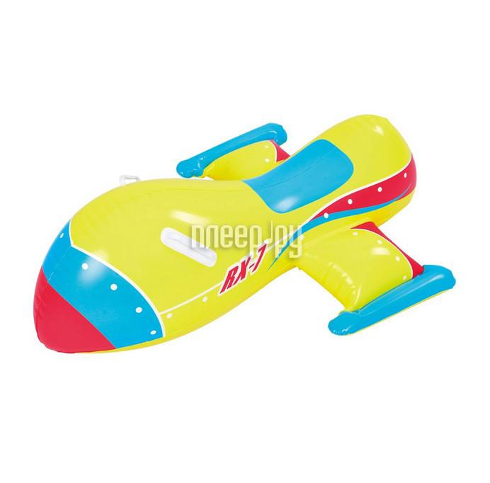 Игрушка для плавания Jilong Самолет JL037264NPF / 898156