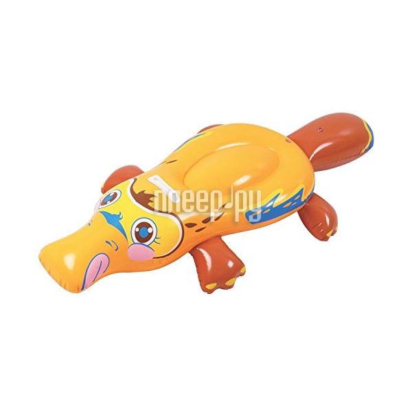 Игрушка для плавания Jilong Утконос JL037246NPF