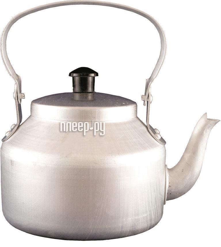 Посуда Следопыт PF-CWS-P14 - чайник