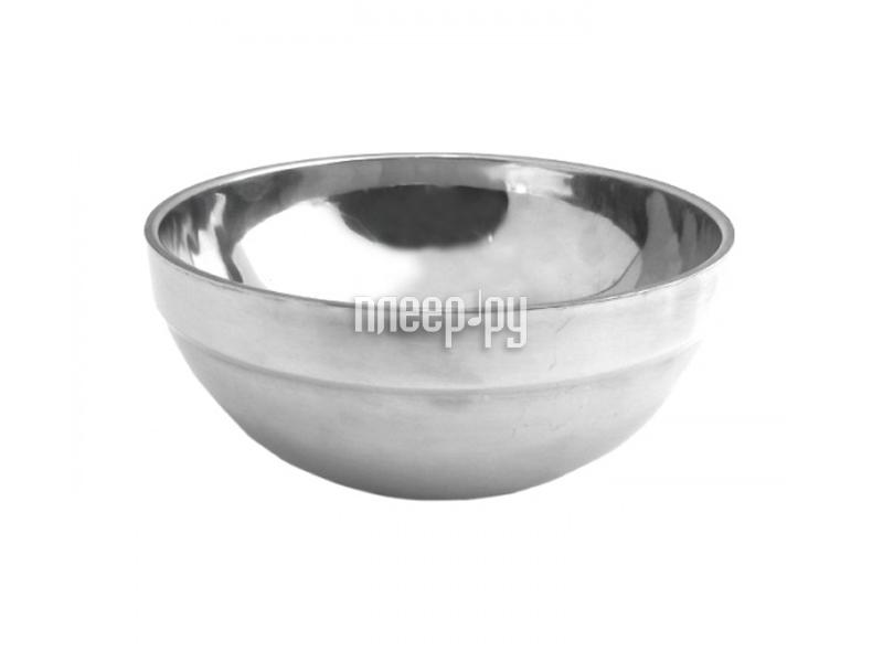 Посуда Следопыт PF-CWS-P57 - миска
