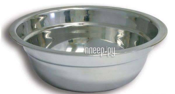 Посуда Следопыт PF-CWS-P39 - миска за 32