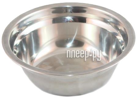 Посуда Следопыт PF-CWS-P42 - миска