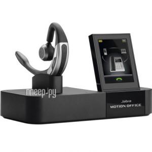 Купить Гарнитура Jabra Motion Office 6670-904-101