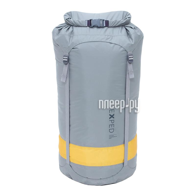 Гермомешок Exped VentAir Compression Bag M EX20101216