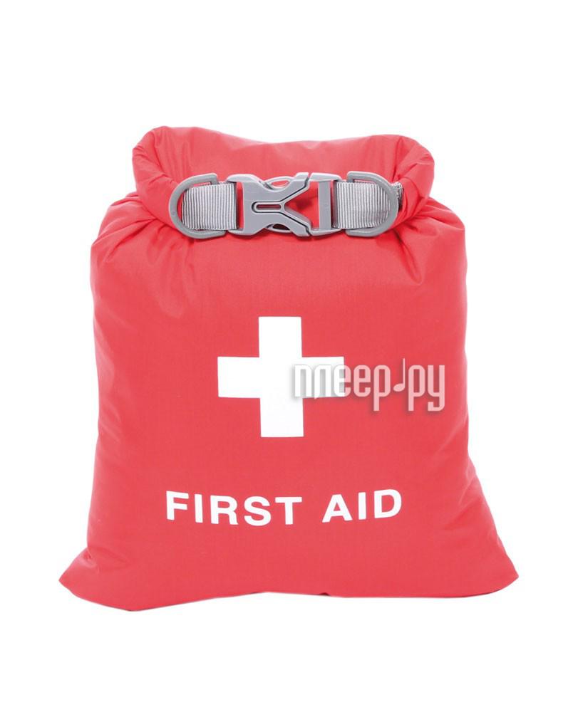 Гермомешок Exped Fold-Drybag First Aid S EX20101325