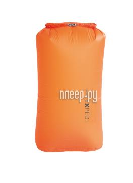 Гермомешок Exped Waterproof Pack Liner UL 50 EX20150001