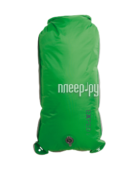 Гермомешок Exped Waterproof Shrink Bag Pro 50 EX21000015