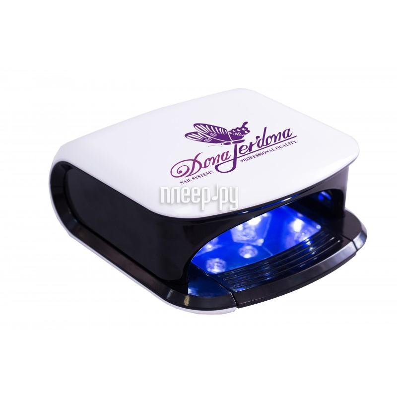 Лампа LED Dona Jerdona LD-100 100456