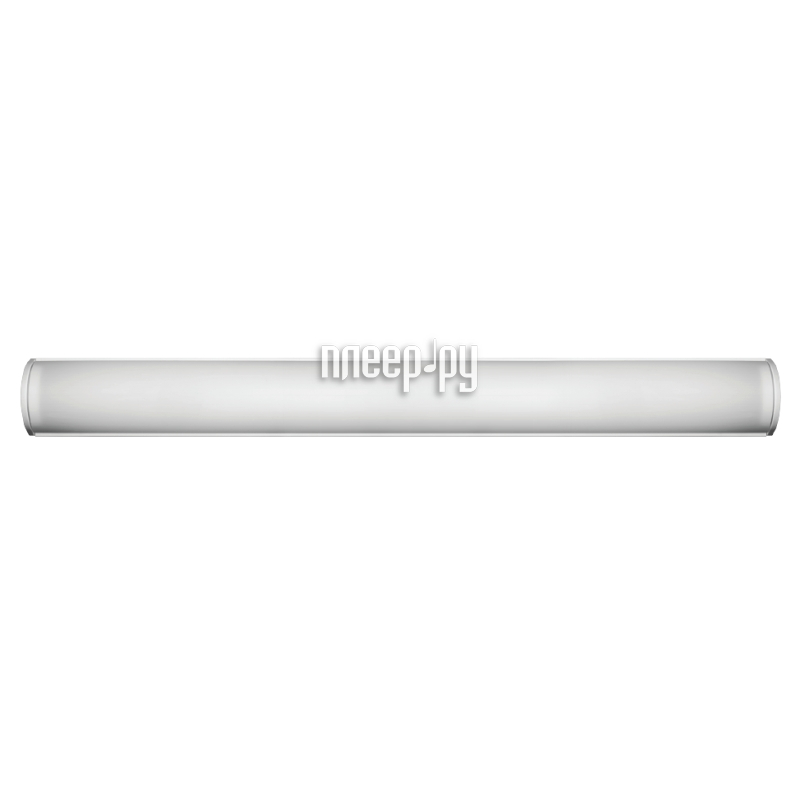 Светильник ОнЛайт 61 102 ODPO-01-18-4K-LED