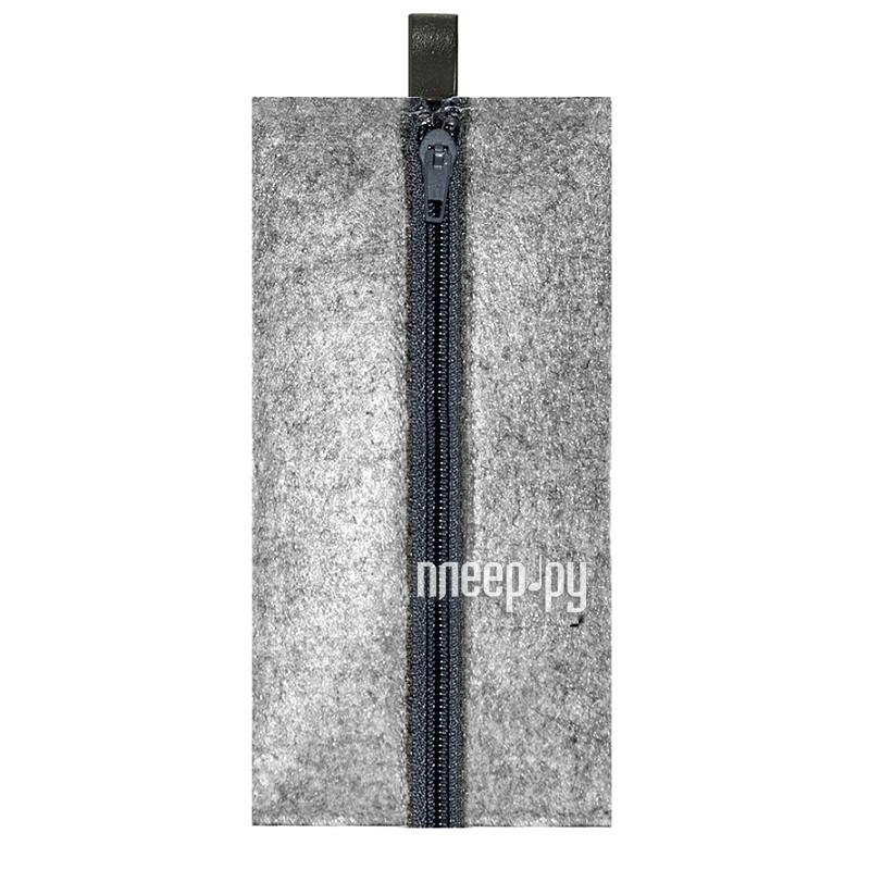 Гаджет IQ Format 1 Ключница Grey