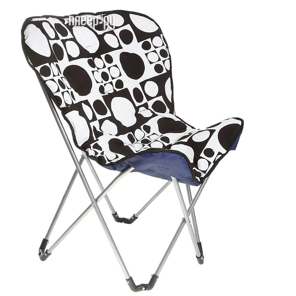Стул Onlitop Lui 892048 кресло складное