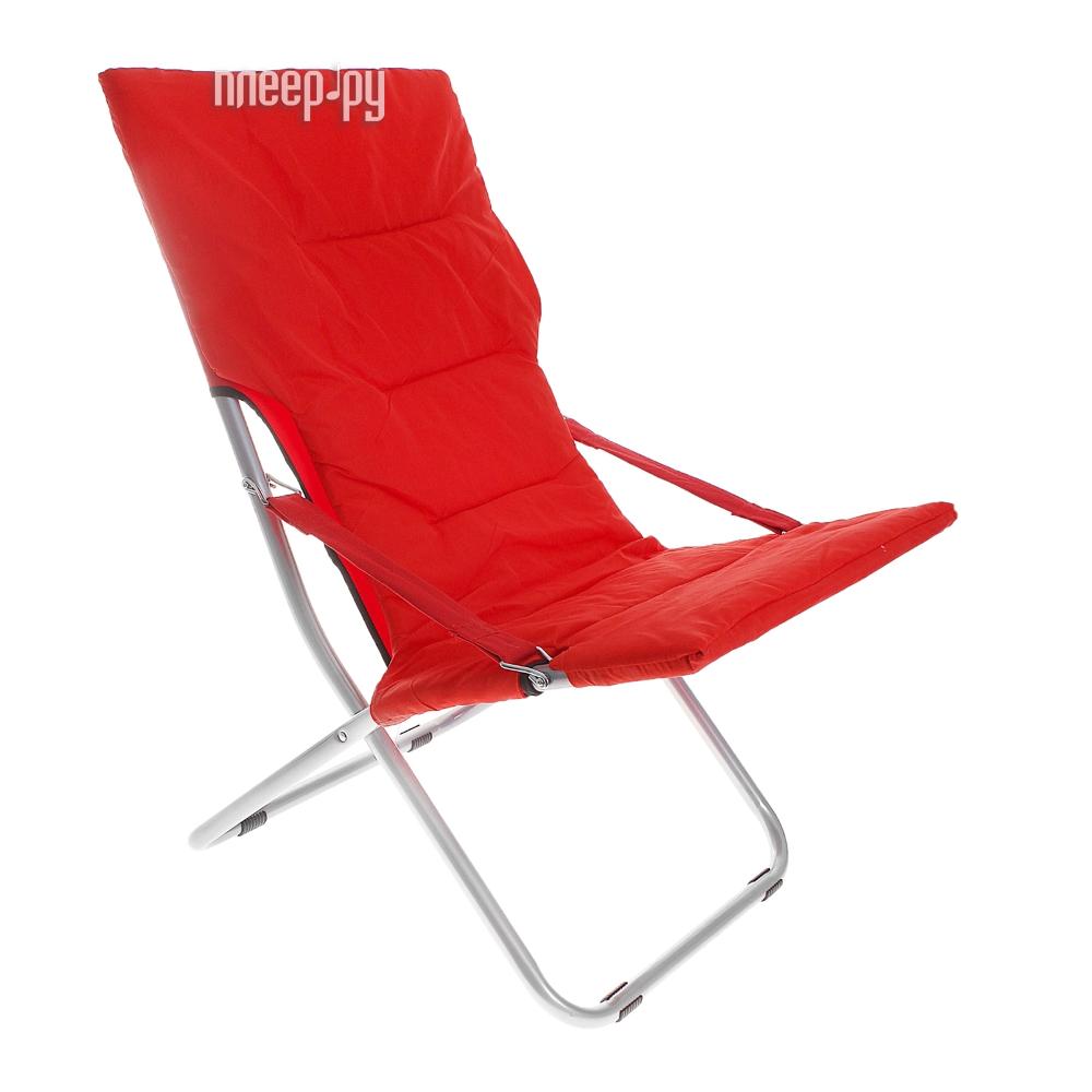 Стул Onlitop Marocco B 130878 кресло складное