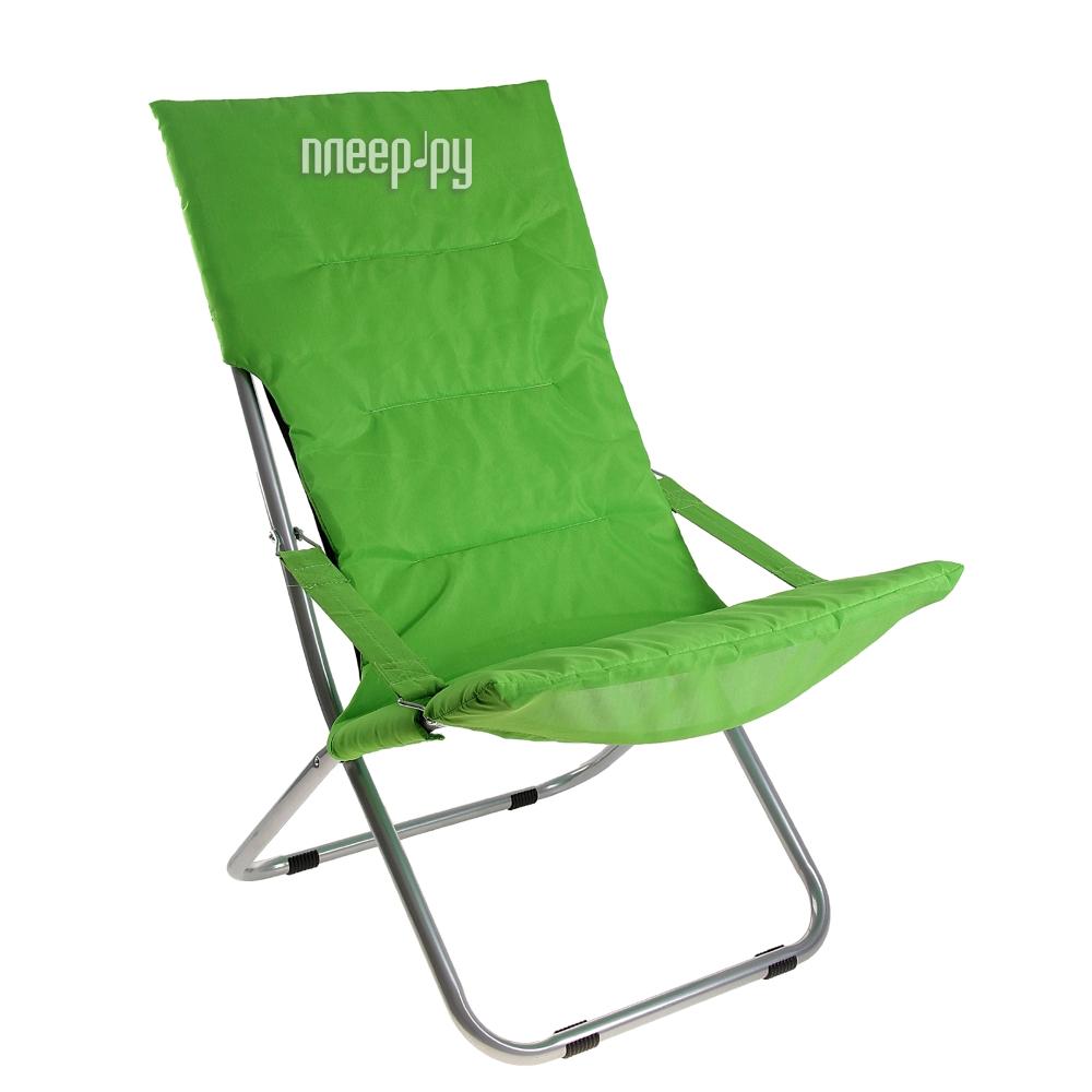 Стул Onlitop Marocco A 130877 кресло складное
