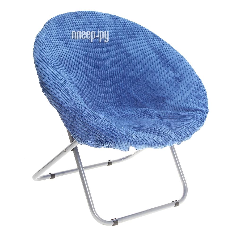 Стул Onlitop Ontario D 161294 кресло складное