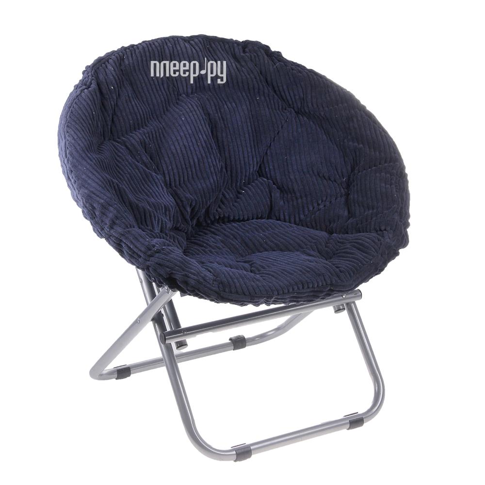 Стул Onlitop Ontario B 130887 кресло складное