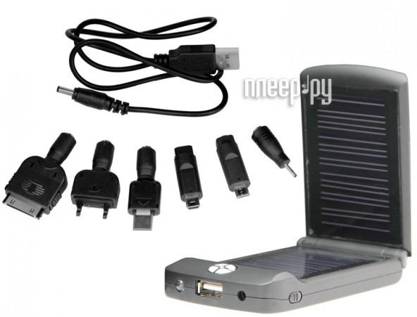 Аккумулятор AcmePower MF-1030  Pleer.ru  840.000