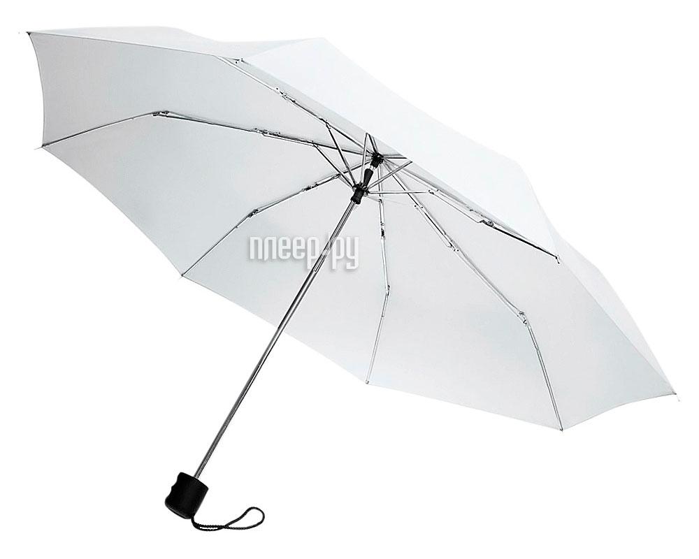 Зонт UNIT Basic White