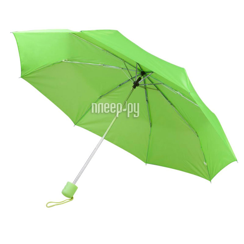 Зонт UNIT Basic Green Apple