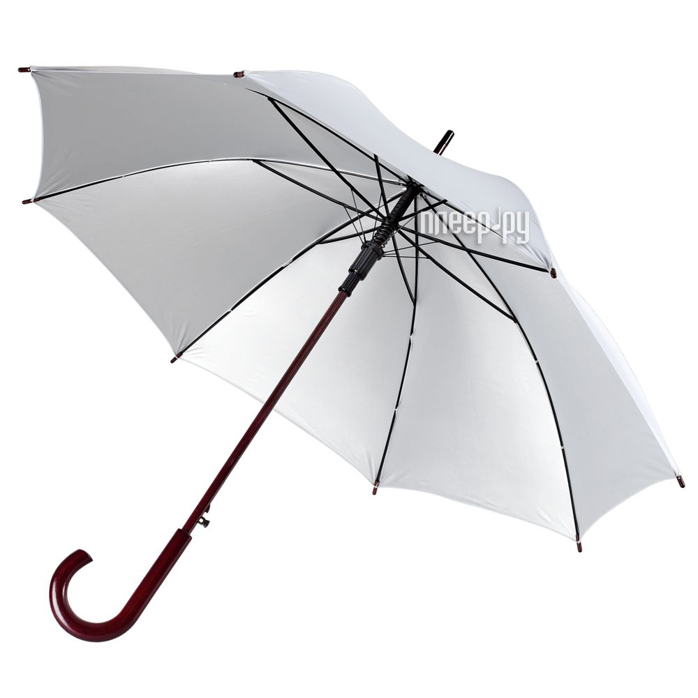 Зонт UNIT Standard Silver
