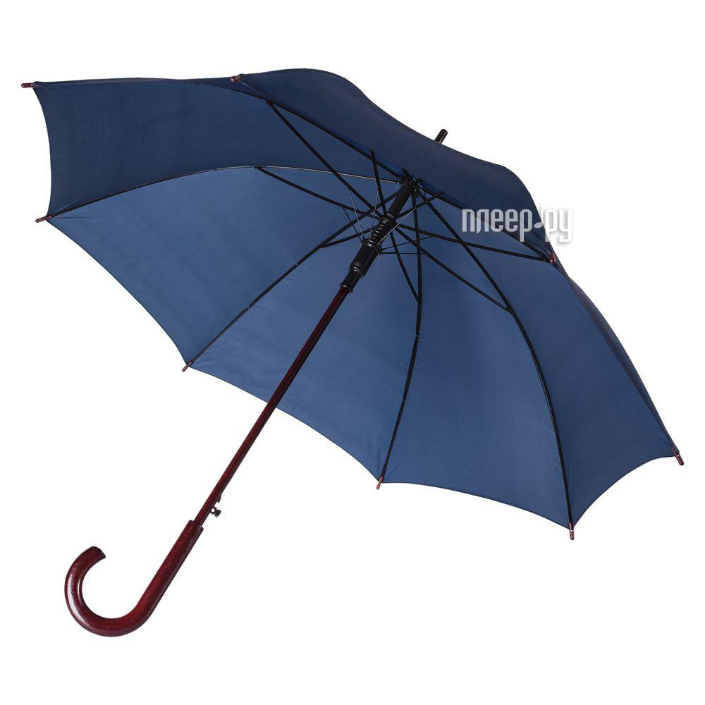 Зонт UNIT Standard Dark Blue
