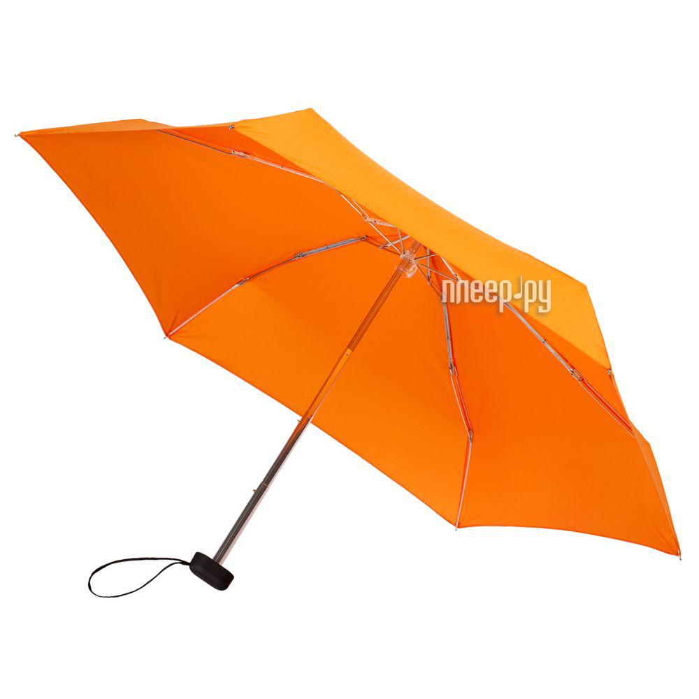 Зонт UNIT Five Orange