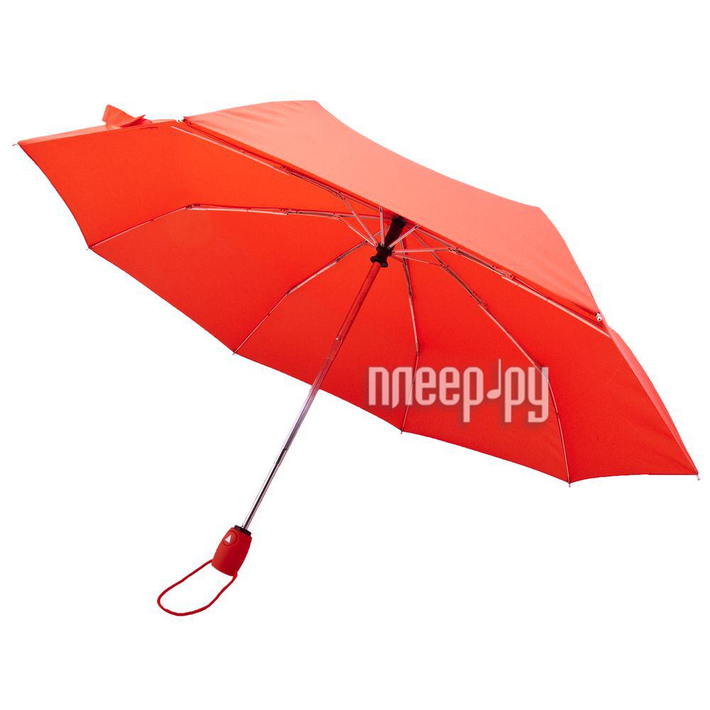 Зонт UNIT Comfort Red