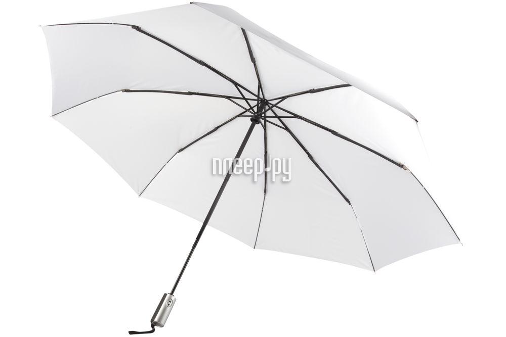 Зонт UNIT Fiber White