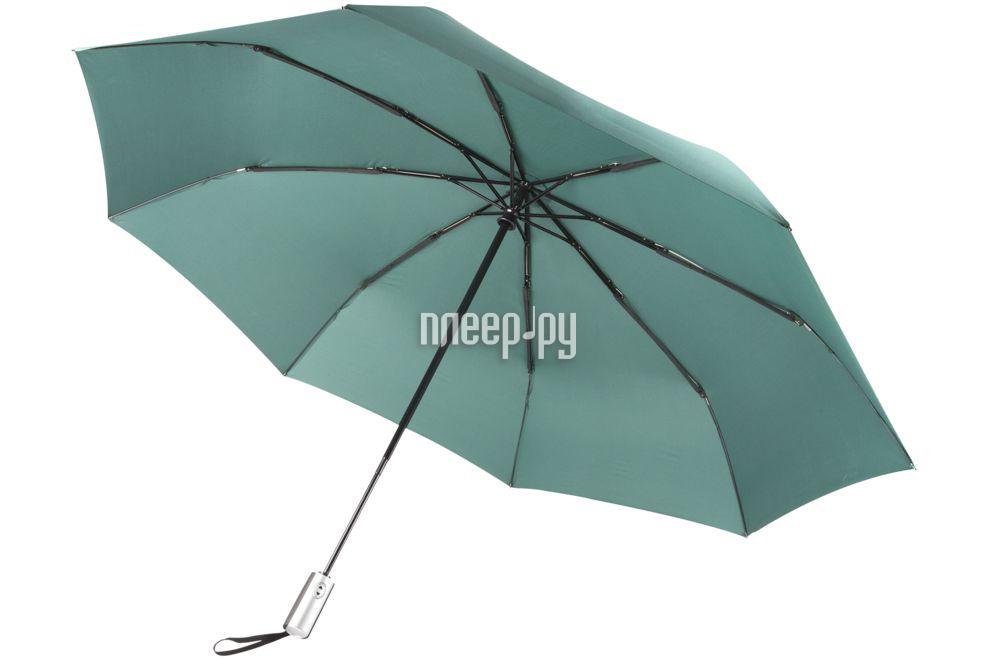 Зонт UNIT Fiber Green