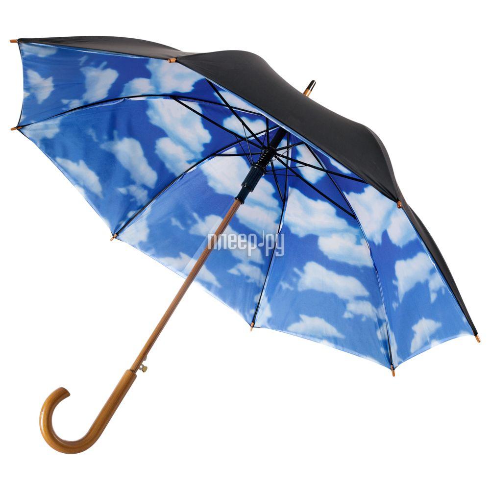 Зонт Проект 111 Небо