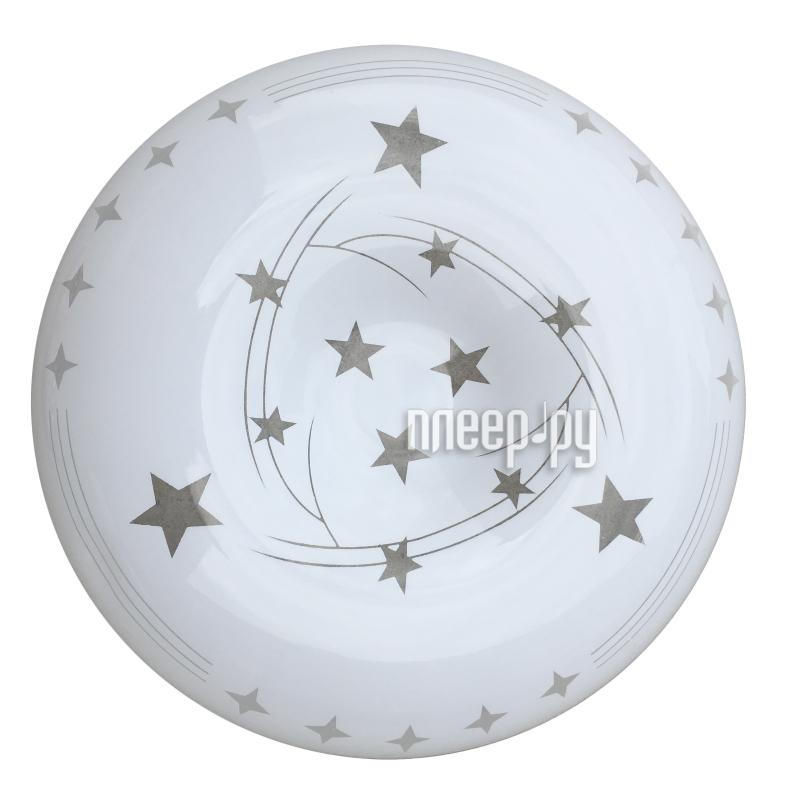 Светильник IN HOME DECO 14W 230V 4000K 910Lm 300mm IP40 СОЗВЕЗДИЕ 4690612008189